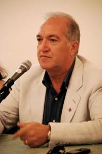 Franco Ribaudo