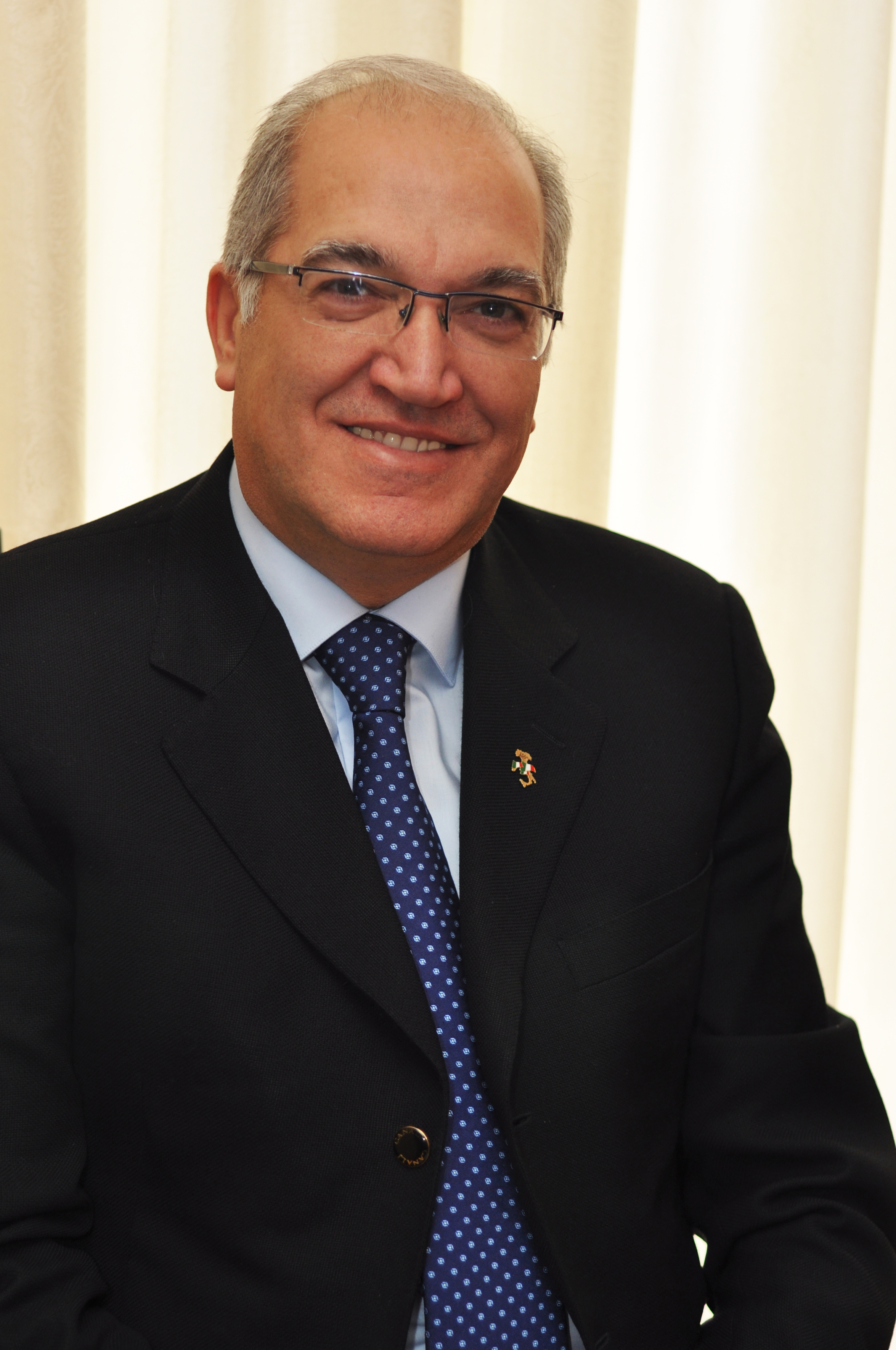 Franco Ribaudo 20131