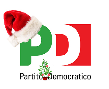 On franco ribaudo pd camera dei deputati duro for Deputati del pd