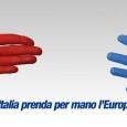 da deputatipd.it EUROPA L'Italia può tornare protagonista In vista del Consiglio europeo del 26 e 27 giugno e del semestre di presidenza italiana del Consiglio dell'Unione europea dal primo luglio, il presidente del Consiglio Matteo Renzi è venuto in Parlamento ad esporre le linee programmatiche del governo. Noi crediamo che oggi il nostro Paese possa affrontare questo compito a testa alta, con la forza necessaria per far cambiare direzione all'Europa. Chiediamo una svolta per archiviare l'austerità e costruire, pur nel rigore dei bilanci, uno spazio comune che tuteli, come è scritto nella nostra risoluzione approvata dall'Aula, la crescita e l'occupazione. Occorre una sterzata nelle politiche economiche dell'Europa, obiettivo che fino a poco tempo fa sembrava impossibile e che oggi può essere, invece, la priorità dell'agenda comune. L'Italia, grazie alla riacquistata credibilità internazionale, può essere protagonista del cambiamento dell'Europa, auspicato da tutti coloro che hanno a cuore la solidarietà e la giustizia sociale. Dichiarazione di voto di Roberto Speranza Testo risoluzione del Pd sull'Europa Comunicato di Michele Bordo Intervento del presidente del consiglio Matteo Renzi DALLE COMMISSIONI Beni culturali Riconosciuto il […]