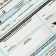 ATTOCAMERA INTERROGAZIONEARISPOSTAIMMEDIATAINCOMMISSIONE5/04465 Dati di presentazione dell'atto Legislatura:17 Seduta di annuncio:362del14/01/2015 Firmatari Primo firmatario:RIBAUDO FRANCESCO Gruppo:PARTITO DEMOCRATICO Data firma:14/01/2015 Elenco dei co-firmatari dell'atto Nominativo co-firmatario Gruppo Data firma CAUSI MARCO PARTITO DEMOCRATICO 14/01/2015 Commissione assegnataria Commissione:VI COMMISSIONE (FINANZE) Destinatari Ministero destinatario: MINISTERO DELL'ECONOMIA E DELLE FINANZE Attuale delegato a rispondere:MINISTERO DELL'ECONOMIA E DELLE FINANZEdelegato in data14/01/2015 Interrogazionearispostaimmediataincommissione5-04465 presentato da RIBAUDO Francesco testo di Mercoledì 14 gennaio 2015, seduta n. 362 RIBAUDOeCAUSI. —Al Ministro dell'economia e delle finanze. — Per sapere – premesso che: l'articolo 1, comma 586, della legge 27 dicembre 2013, n. 147 (legge di stabilità 2014), prevede che l'Agenzia delle entrate effettui controlli preventivi, anche documentali, sulla spettanza delle detrazioni per carichi di famiglia in caso di rimborso complessivamente superiore a 4.000 euro, anche determinato da eccedenze d'imposta derivanti da precedenti dichiarazioni, al fine di contrastare l'erogazione di indebiti rimborsi dell'imposta sul reddito delle persone fisiche da parte dei sostituti d'imposta; i controlli sono effettuati entro il mese di dicembre, oppure entro sei mesi dalla data della trasmissione del modello, se questa è successiva alla scadenza del 30 giugno; […]