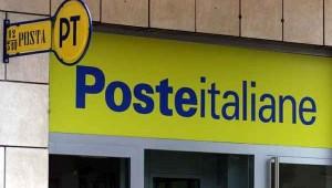 poste_uffici