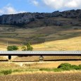 """Palermo 6 maggio – """"Buone notizie per la viabilità nel corleonese, è stata finanziata per un importo di 1,5 milioni di euro, la riprogettazione dell'intervento di ammodernamento della SS. 118 Corleonese-Agrigentina, progetto inserito nella programmazione triennale di opere pubbliche 2018-2020 dell'Assessorato Regionale delle Infrastrutture in collaborazione con l'Anas"""". Lo scrive in una nota il deputato del Pd Franco Ribaudo membro della commissione parlamentare per le questioni regionali. """"Finalmente – continua – dopo una serie di vicissitudini causate dalla bocciatura della Vas del vecchio progetto per il forte impatto ambientare sul tratto Marineo-Ficuzza, gli ingegneri lavoreranno ad un nuovo progetto di ammodernamento del tratto di strada che collega Bolognetta con Corleone. L'importo dell'intero intervento ammonterebbe a circa 130 milioni di euro. """"Confermato – aggiunge – anche il finanziamento con fondi Cipe, del progetto della nuova strada che collegherà Palermo con Bolognetta, fungendo da asse di collegamento tra la SS 121 e l'autostrada PA-CT"""". """"Gli accordi di programma quadro – conclude – prevedono infine una serie di interventi di riqualificazione e di riprogettazione delle strade provinciali, anche secondarie."""" Mi piace:Mi piace Caricamento..."""