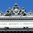 """Roma, 11marzo- """"Dopo lo stop sulla vendita di Trenitalia e la ferma opposizione alla svendita di Poste Italiane, adesso si vuole intaccare la Cassa depositi e prestiti, privatizzandone il 15%. Il forziere di Stato, unico vero pilastro finanziario delle istituzioni pubbliche e di pezzi importanti del nostro sistema economico"""". Lo scrive in una nota il deputato del Pd Franco Ribaudo. """"Il taglio del debito pubblico – aggiunge – attraverso le privatizzazioni di strutture strategiche del nostro Paese, come le poste, le ferrovie e la stessa Cdp, rappresenterebbe un vero e proprio vicolo cieco"""". """"Cio' sopratutto – conclude – in un momento in cui la crisi del sistema capitalistico, fondata sul libero mercato, ormai diffusa in tutto l'occidente, obbliga a ripensare il nostro modello economico riproponendo le istituzioni pubbliche come 'regolatori' nel sistema economico"""". Mi piace:Mi piace Caricamento..."""
