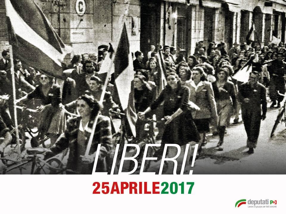 25-aprile-deputati-pd
