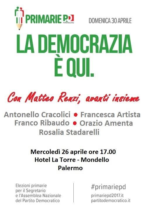 la-democrazia-e-qui