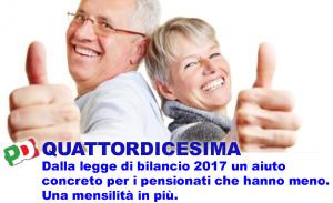 pensione_quattordicesima-2