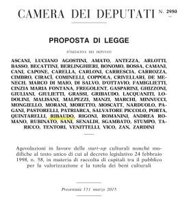 17PDL0035720.pdf