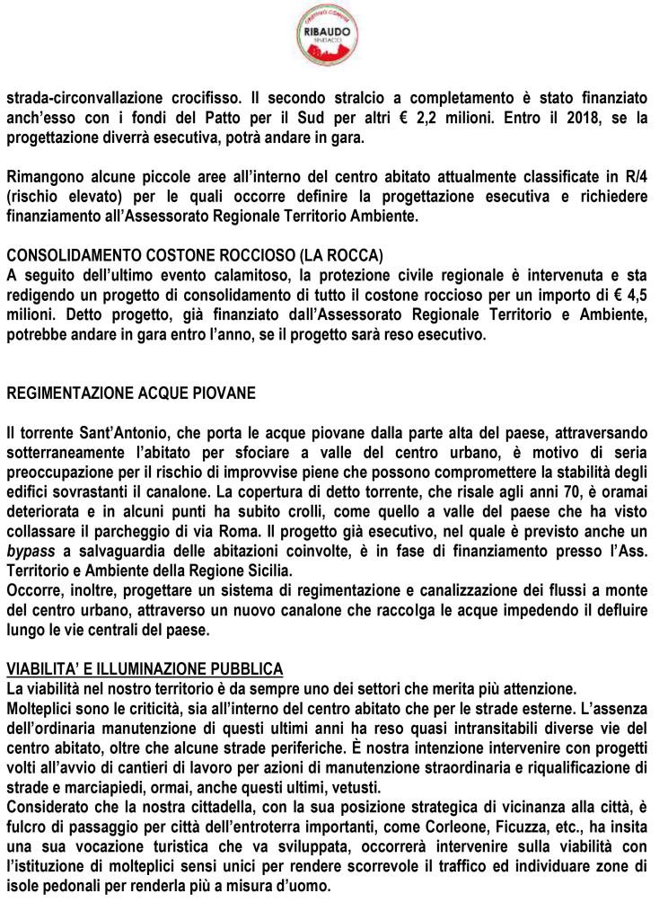 programma-sindaco-ribaudo-lista-obiettivo-comune-3