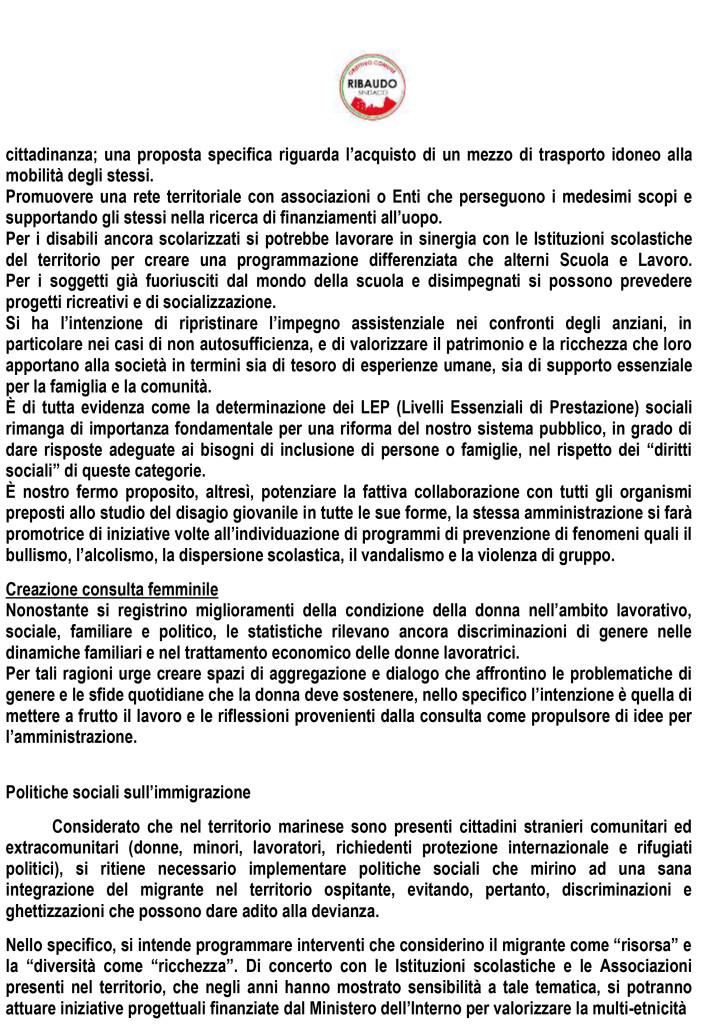 programma-sindaco-ribaudo-lista-obiettivo-comune-6
