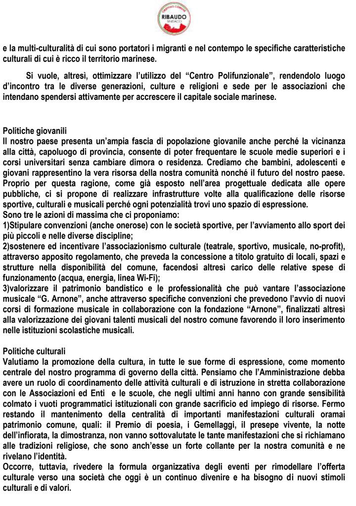 programma-sindaco-ribaudo-lista-obiettivo-comune-7